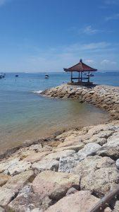 Pantai Semawang