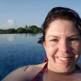 10 Tage alleine in Bali: Das habe ich dabei für mich gelernt